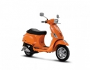Vespa 50 x1pers